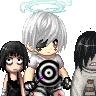 nickisdashiz102's avatar
