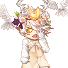 sir leek's avatar