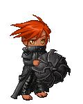 firestarter12345's avatar
