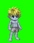 ilya glizer's avatar