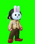 shorty_bang_bang's avatar