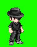 isaac_619's avatar