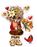 kamikazemonkeypantqueen's avatar
