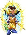 AznBoyxx10's avatar