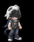 AllHopeDiesLast's avatar