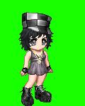 JojO_hears_MaH's avatar