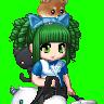 Peridot Princess's avatar