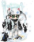 lucifers_child666's avatar