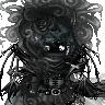 iiFoxyLuver's avatar