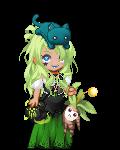 -CeraMoonGaze-'s avatar