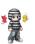 xxRoxasXIII nobody's avatar