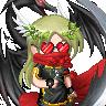 LoeslBeam's avatar