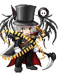 XxLuxiere_BesoinxX's avatar