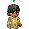 DancerWolf's avatar