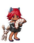 Mari Hadda Way's avatar