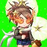 strawberry_berry's avatar