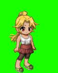I Luv Gold 13's avatar