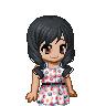 LittleMissBloom's avatar
