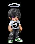 Bruh so high's avatar