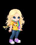 darknikki's avatar