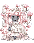 flowuwa's avatar