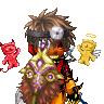 lordofire's avatar