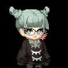poiuni's avatar