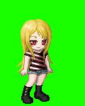 Ritska Chan's avatar