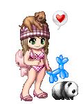 mokney23_23's avatar