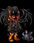 anglez3000's avatar