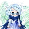Aqua Undine's avatar