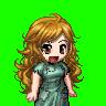 chibi_naa's avatar