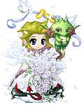 LittleBirdCecilia's avatar