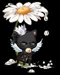 Meimou's avatar