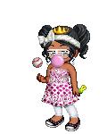 PrincessJ55