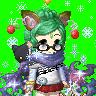 Icy Kyrrin's avatar