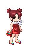 kmardiha's avatar