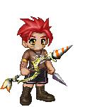 twilight_star_5's avatar
