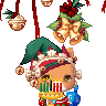 Tiff Kabit's avatar