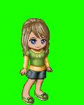 ilovenickjonas2188's avatar