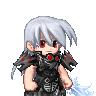 Leonidas00's avatar