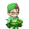 In My Naz Tee's avatar