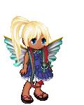inyuashgome's avatar