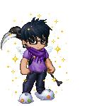 iSQuisHy POO's avatar