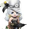 LadyRemus's avatar