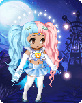 hyperrikku1's avatar