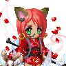 KenyaLover1's avatar
