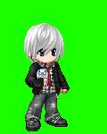 qp_Lolzinator_qp's avatar