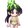 101_Anastasia_101's avatar