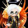 Ravenscythe's avatar
